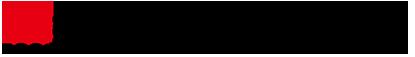 南宁星艺装饰集成整装logo