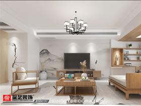 江湾山语城188平竞技宝|唯一官网案例